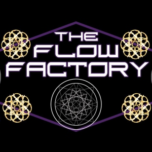 The Flow Factory