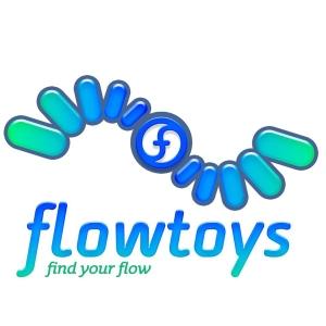 Flowtoys